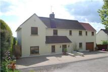 property for sale in Tuffley, Gloucester