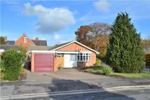 3 bedroom Detached Bungalow for sale in Far Sandfield...