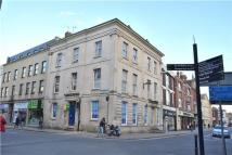 property for sale in Clarence Street, GLOUCESTER, GL1 1DX