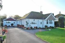 Gloucester Detached Bungalow for sale