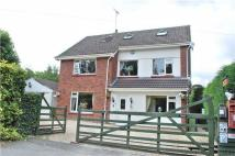 6 bedroom Detached home in Hucclecote, GLOUCESTER