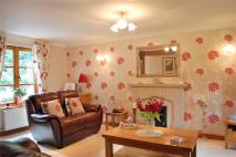 4 bed Detached property for sale in Hucclecote, Gloucester