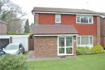 4 bed Detached home in Hucclecote, GLOUCESTER