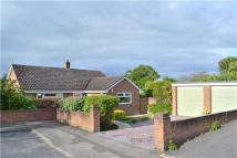 Detached Bungalow for sale in Robinswood, GLOUCESTER,