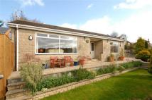 Folly Lane Detached Bungalow for sale