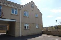 1 bed Flat for sale in The Junction...