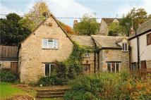 Cottage for sale in Cranham, Gloucestershire