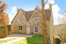 Detached home for sale in Fop Street, Uley...