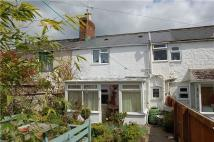 Farmhill Lane Terraced property for sale