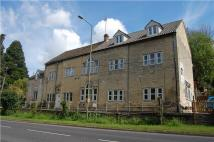 8 bed Detached home in Rooksmoor, Woodchester...