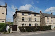 Detached house for sale in Westward Road, Stroud...
