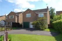 4 bedroom Detached house for sale in Bridge Road...
