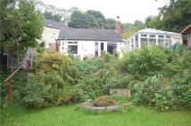 3 bed Detached Bungalow for sale in Harley Wood, Nailsworth...