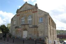 2 bedroom Flat for sale in Castle Street, Stroud...