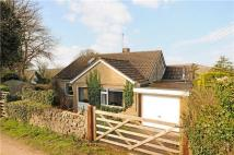 3 bed Detached property for sale in Cranham, Gloucestershire