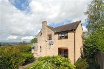 4 bed Detached house in Cotswold Green...