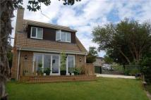 3 bedroom Detached home in Arundel Drive...