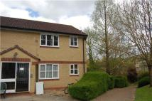 2 bedroom Flat for sale in Dudbridge Meadow...