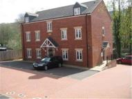 2 bed Flat in Little Mill Court...