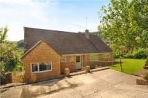 Detached Bungalow in Lower Street, Ruscombe...