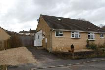 Semi-Detached Bungalow in Cherry Tree Close...