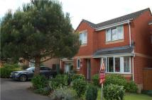 5 bed Detached home for sale in Arrowsmith Drive...