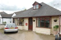 Detached property in High Street, Stonehouse...