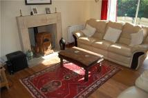 2 bed Detached house for sale in Bath Road, Stroud...