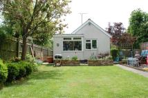 Detached Bungalow for sale in Natton, TEWKESBURY