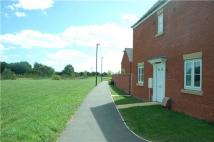 3 bed semi detached house for sale in Walton Cardiff...