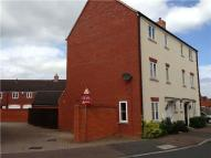 4 bedroom semi detached property in Walton Cardiff...