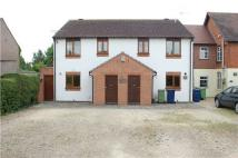 3 bedroom semi detached property for sale in Churchview Cottage...