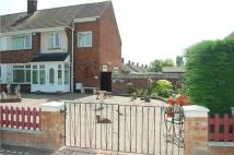 4 bed semi detached property for sale in Newtown, TEWKESBURY...