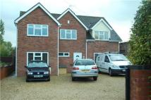 4 bedroom Detached house in Ashchurch Road...