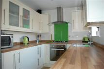3 bed End of Terrace property for sale in Walton Cardiff...