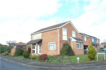 4 bed Detached property for sale in Bredon, TEWKESBURY...