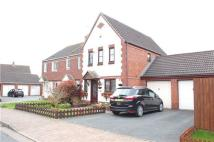 3 bedroom semi detached property in Walton Cardiff...