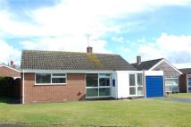 Bredon Detached Bungalow for sale