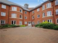 2 bedroom Flat for sale in Quakers Court, OX14 3PY