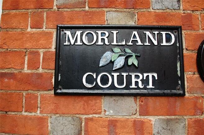 Morland Court