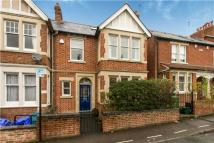 4 bed End of Terrace house for sale in Southfield Road, OX4 1NY