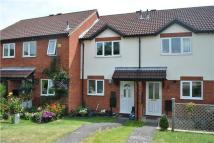 2 bed Terraced home in Otters Reach, OX1 5QL