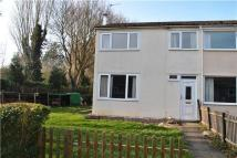 3 bedroom semi detached property in Oakesmere, Appleton...