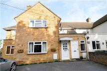 Maisonette in Chawley Lane, Cumnor...