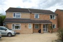 Maisonette in Spareacre Lane, Eynsham...