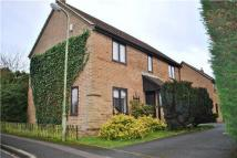 4 bedroom Detached property in Fogwell Road, OXFORD, OX2