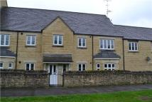 1 bed Flat for sale in 23 Bathing Place Court...