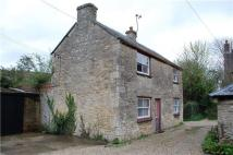 3 bedroom Detached house in Market Square, Witney