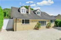 4 bed Detached Bungalow for sale in High Street, FINSTOCK