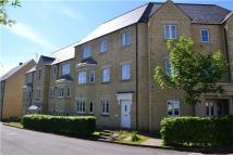 Flat for sale in Hyde Meadow View, WITNEY
